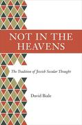 eBook: Not in the Heavens