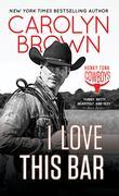 eBook: I Love This Bar