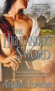 eBook: Highlander's Sword