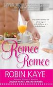 eBook: Romeo, Romeo