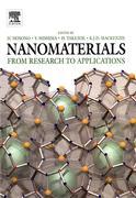 9780080463902 - N., N.: Nanomaterials - 書