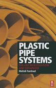 9780080463933 - Mehdi Farshad: Plastic Pipe Systems: Failure Investigation and Diagnosis - 書