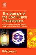 9780080463155 - Hideo Kozima: Science of the Cold Fusion Phenomenon - Livre