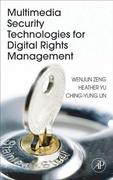 9780080463896 - Multimedia Security Technologies for Digital Rights Management - 書