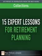 eBook: 15 Expert Lessons for Retirement Planning