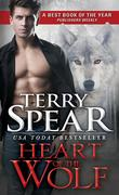 eBook: Heart of the Wolf