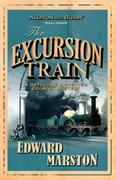 eBook: The Excursion Train