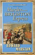 eBook: Murder on the Brighton Express