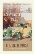 eBook: The Language of Bees