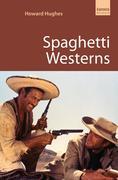eBook: Spaghetti Westerns