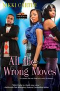 eBook: All the Wrong Moves