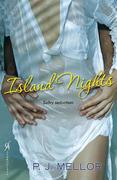 eBook: Island Nights