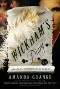 eBook: Wickham's Diary