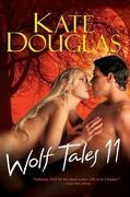 eBook: Wolf Tales XI