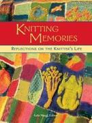 eBook: Knitting Memories