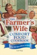 eBook: The Farmer's Wife Comfort Food Cookbook