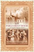 eBook: The Parliament House