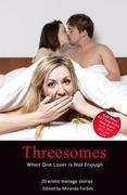 eBook: Threesomes