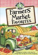 Farmers´ Market Favorites