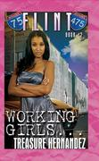 eBook: Working Girls