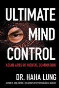 eBook: Ultimate Mind Control
