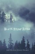 eBook: Black Stump Ridge