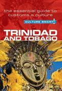 eBook: Trinidad & Tobago - Culture Smart!