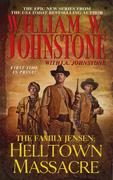 eBook: The Family Jensen