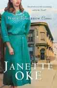 eBook: When Tomorrow Comes (Canadian West Book 6)