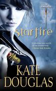 eBook: Starfire