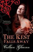 eBook: The Rest Falls Away