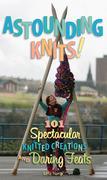 eBook: Astounding Knits!