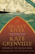 eBook: Secret River and Searching for the Secret River