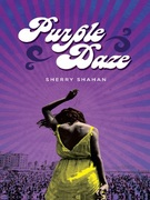eBook: Purple Daze