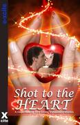 eBook: Shot to the Heart
