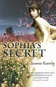 eBook: Sophia's Secret