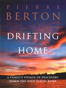 eBook: Drifting Home