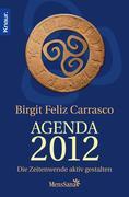 eBook: Agenda 2012