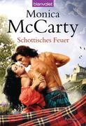 eBook: Schottisches Feuer