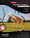 Lane,  Jonathan;Moscovitz, Meitar;Lewis,  Joe: Foundation Website Creation with Html5, Css3, and JavaScript
