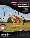 Lane,  Jonathan;Moscovitz, Meitar;Lewis,  Joe: Foundation Website Creation with Html5, Css3, and JavaScript
