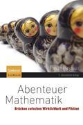 Basieux, Pierre: Abenteuer Mathematik