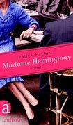 eBook: Madame Hemingway