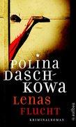 eBook: Lenas Flucht