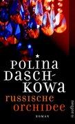 eBook: Russische Orchidee