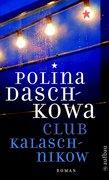 eBook: Club Kalaschnikow