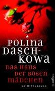 eBook: Das Haus der bösen Mädchen