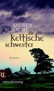 eBook: Die keltische Schwester
