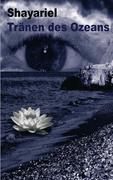 eBook: Tränen des Ozeans