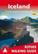 Handl, Gabriele;Handl, Christian: Iceland
